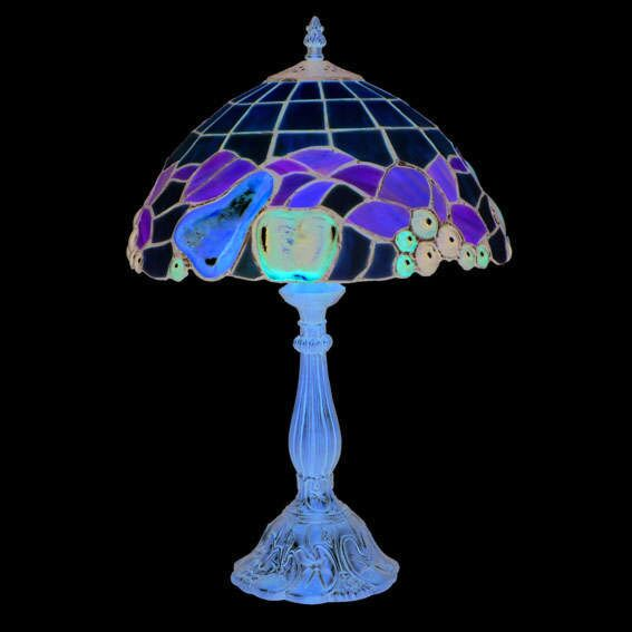 Lampe-de-table-large-Tiffany-Mybster