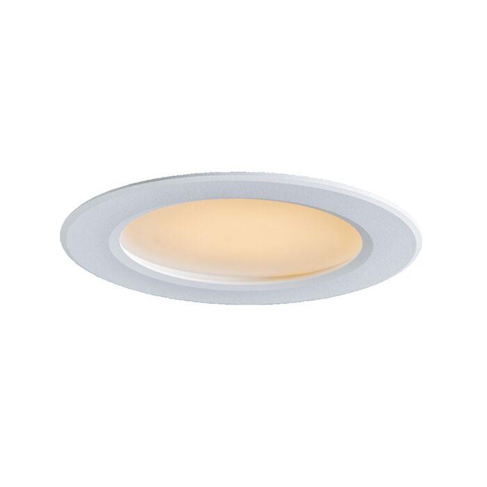 LED-encastré-Radem-6W-blanc