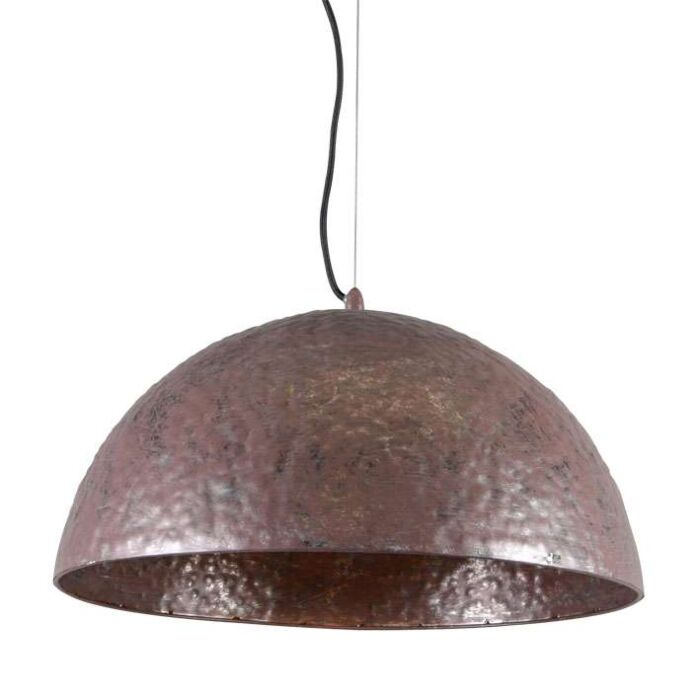 Suspension-Martele-50-cm-antique