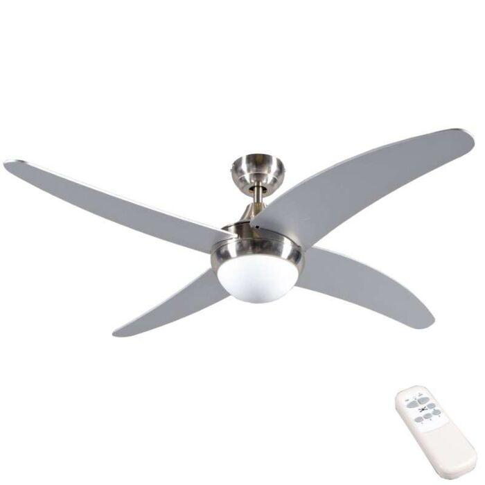 Ventilateur-plafond-en-acier---Roar-48