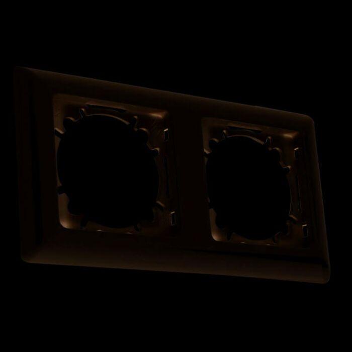 Duo-boîtier-pour-interrupteur-Basic-blanc