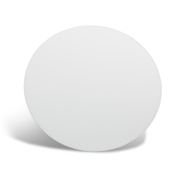 Diffuseur-lumière-ø40cm-PC
