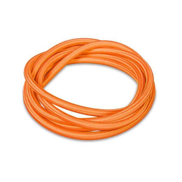 Câble-substances-1-mètre-orange