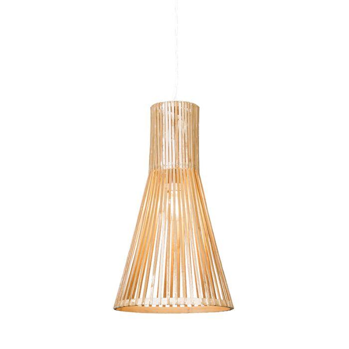 Suspension-Bamboo-1-naturel