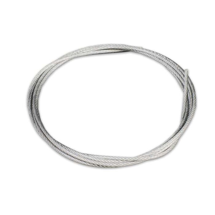 Câble-acier-1-mètre