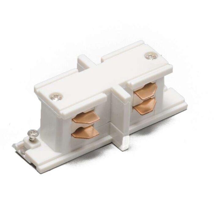 Rail-I-Connector-3-phases-300cm-Blanc