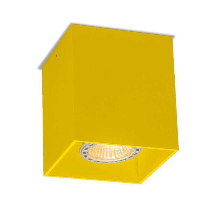 Spot-Qubo-1-jaune