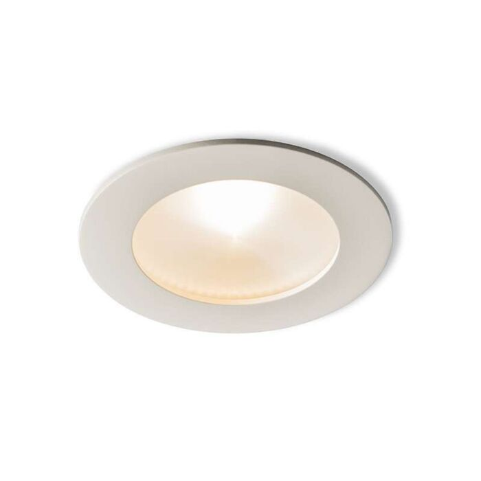 Spot-encastrable-moderne-blanc-LED-incl.-6W---Invaser