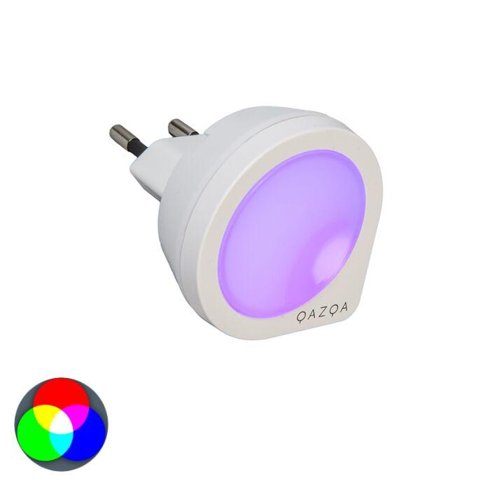 Veilleuse-petite-RGB