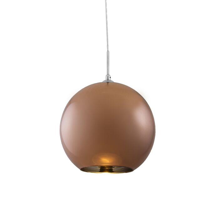 Suspension-Ball-30-cuivre