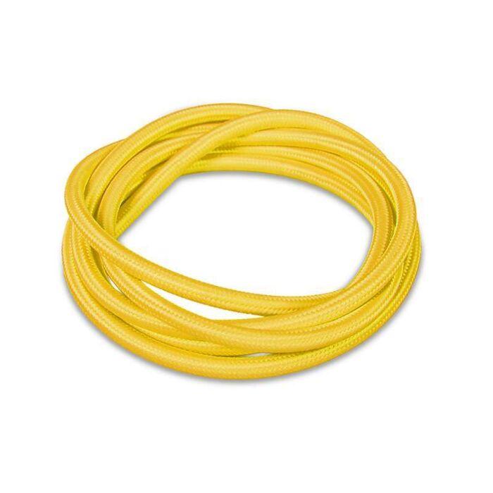 Câble-substances-1-mètre-jaune