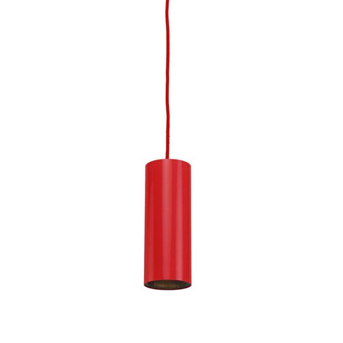 Suspension-tubo-1-rouge