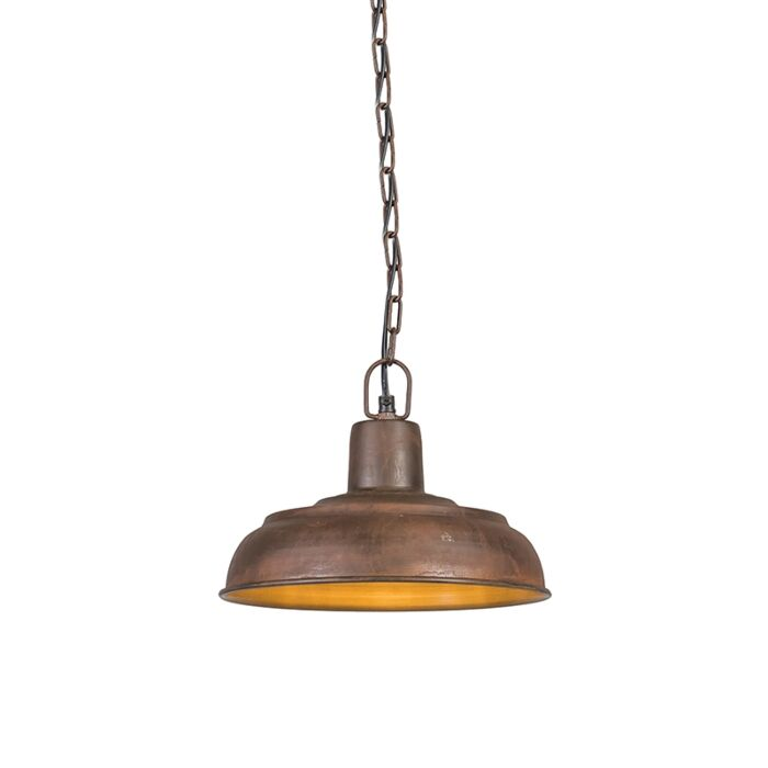 Lampe-Barun-26-Rouille