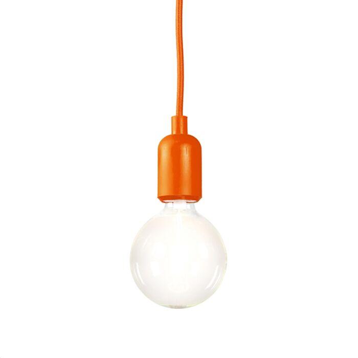 Suspension-Cava-orange