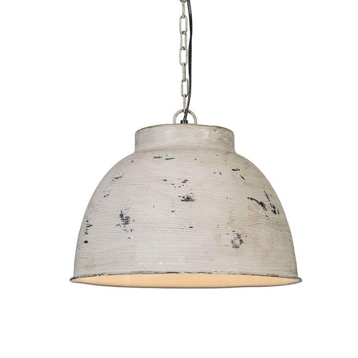 Lampe-L-Vintage-grise