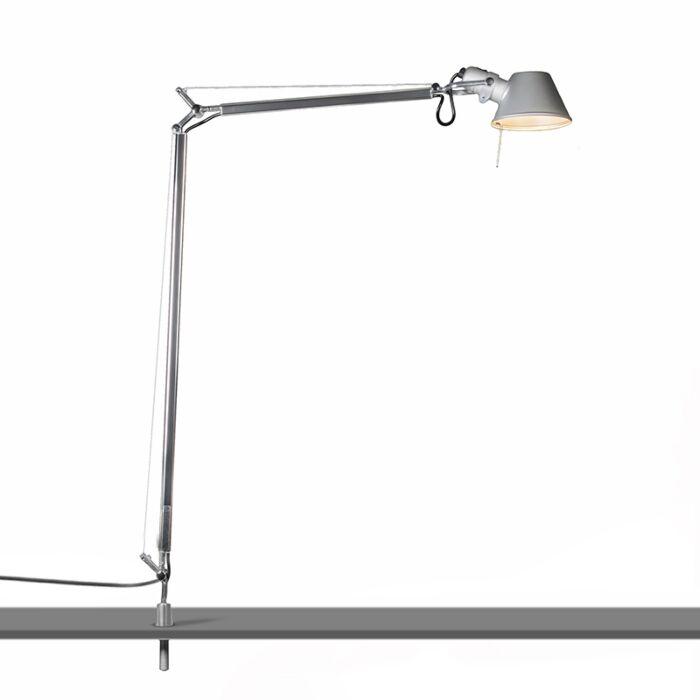 Lampe-de-table-orientable---Artemide-Tolomeo-Lettura