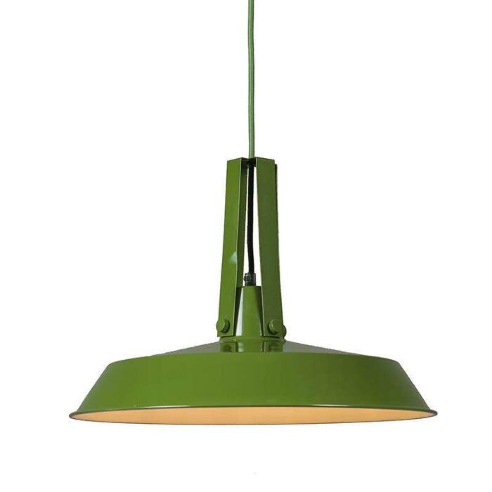 Lustre-Living-40cm-vert