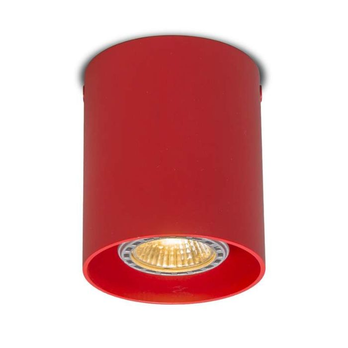 Spot-Tubo-1-rouge