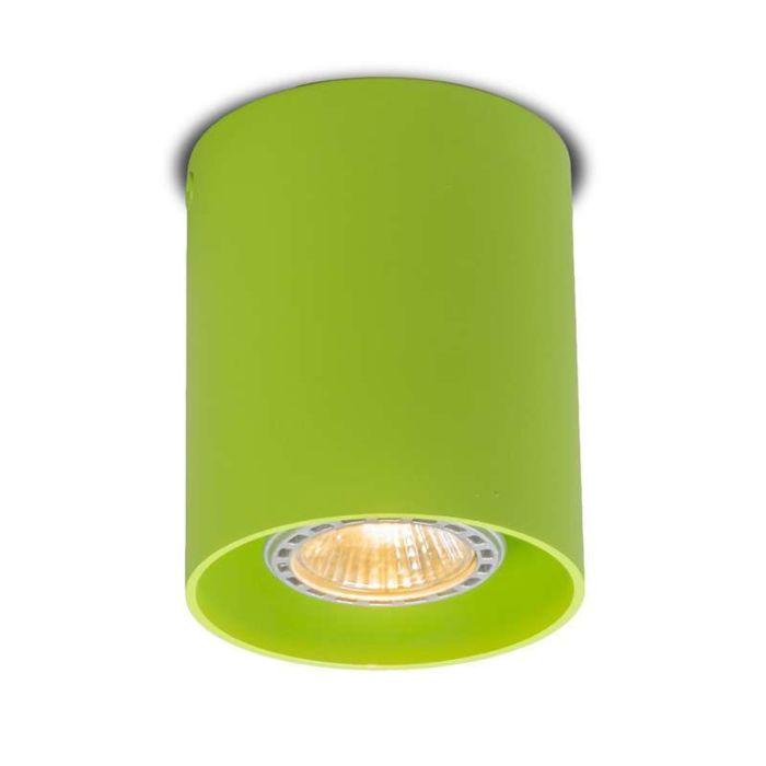 Spot-Tubo-1-vert