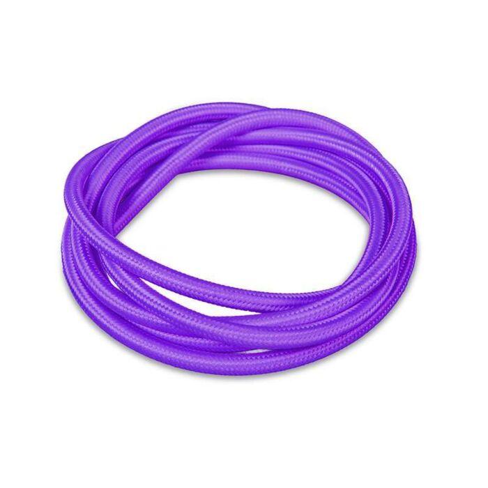 Câble-substances-1-mètre-violet