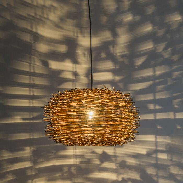 Lampe-suspension-rurale-en-rotin---Hatch-45
