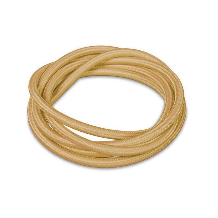 Câble-substances-1-mètre-beige