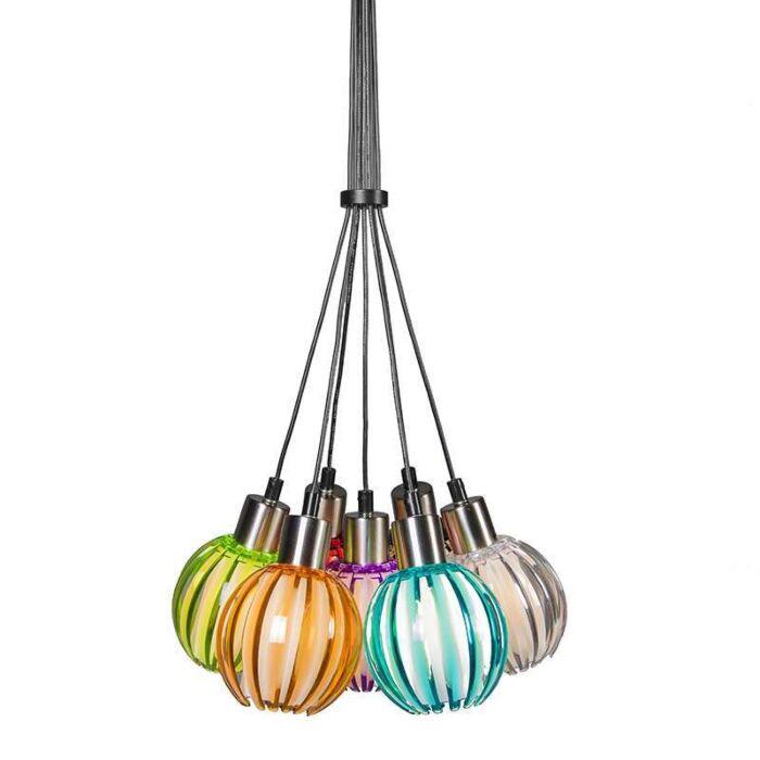 Lustre-Shine-7-multicolor