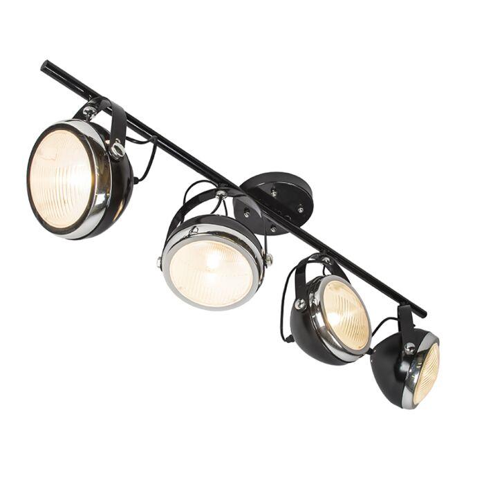 Spot-Biker-4-noir