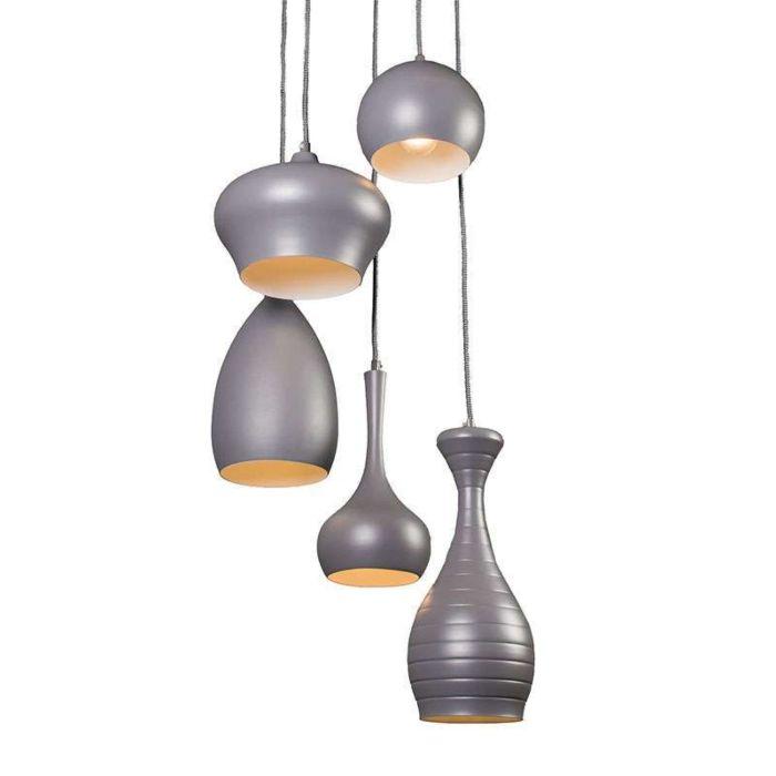 Lustre-Drops-5-gris