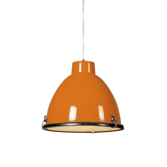 Lustre-Anteros-38-orange
