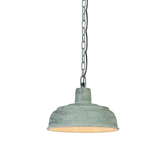 Lampe-Barun-26-vert-antique