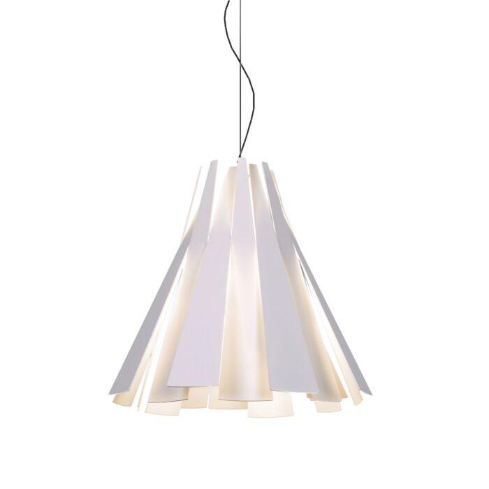 Delta-Light-Metronome-45-cm-blanc