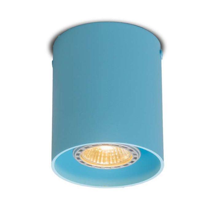 Spot-Tubo-1-Bleu-ciel