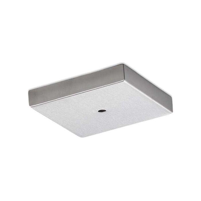 Suspension-acier-inoxydable-15x15cm-sans-accessoires