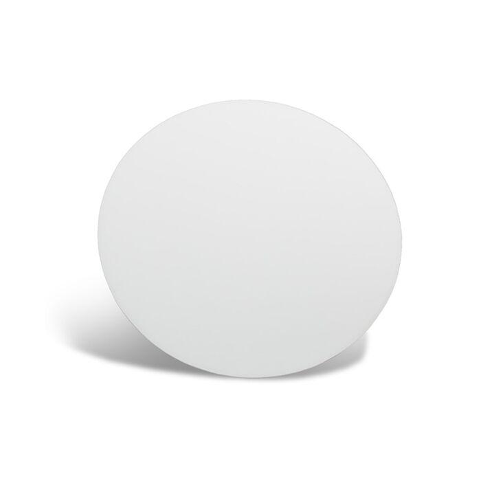 Mélangeur-ø30cm-PC