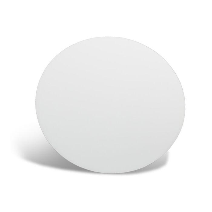 Mélangeur-ø35cm-PC