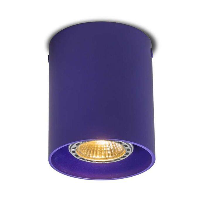 Spot-Tubo-1-violet