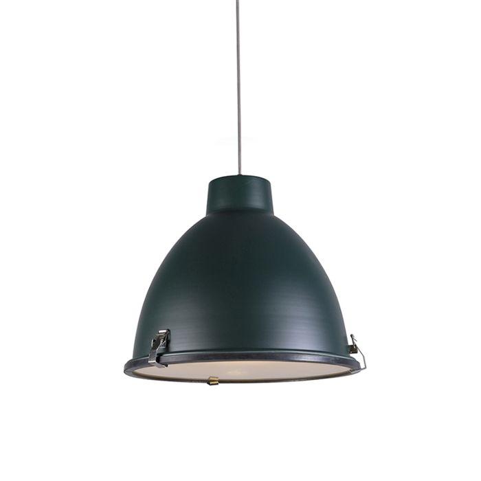Lustre-Anteros-38-vert-vieilli