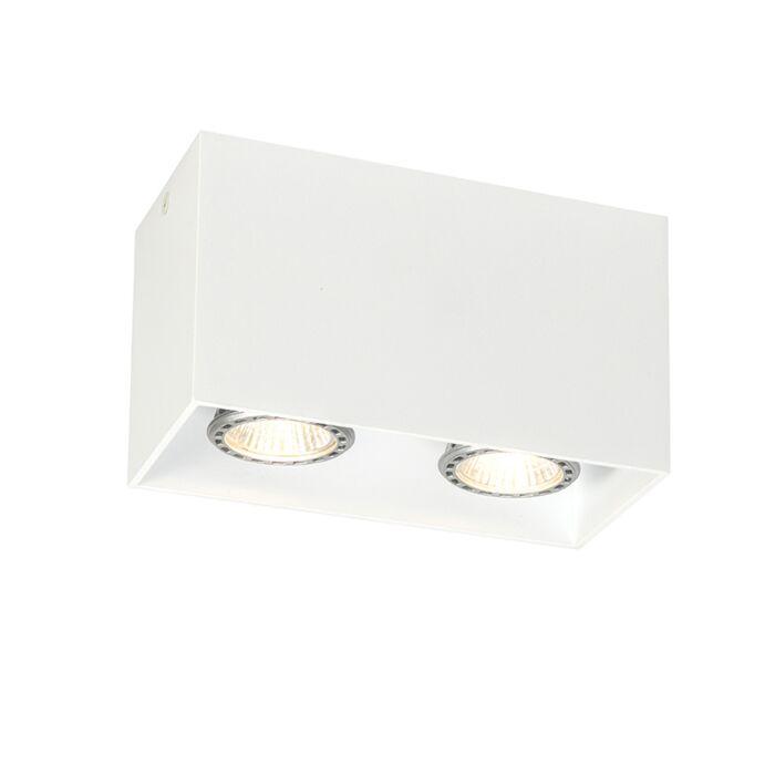 Spot-design-blanc---Qubo-2