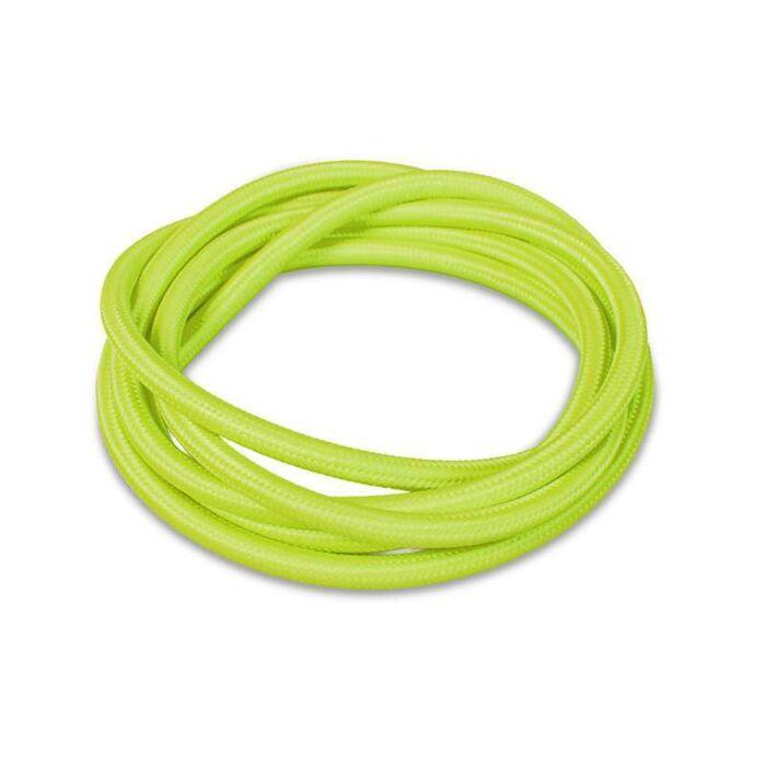 Câble-substances-1-mètre-vert