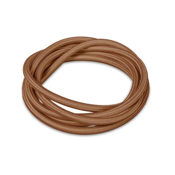 Câble-substances-1-mètre-marron