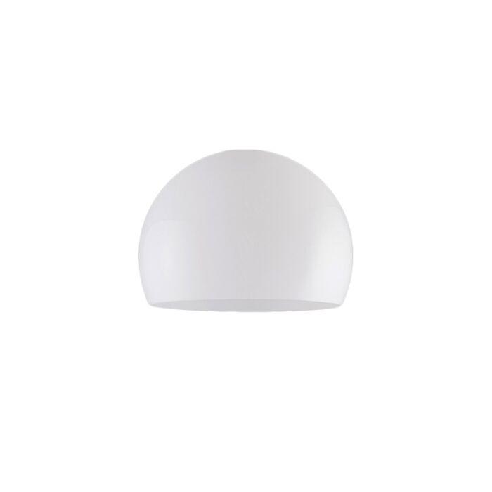Bouchon-rond-30/22-blanc-opale---Globe-terrestre
