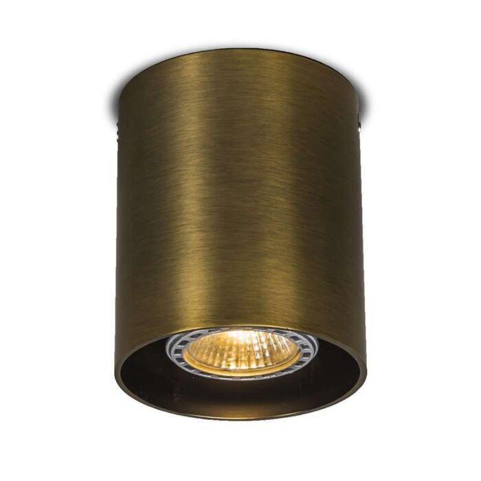 Spot-Tubo-1-bronze
