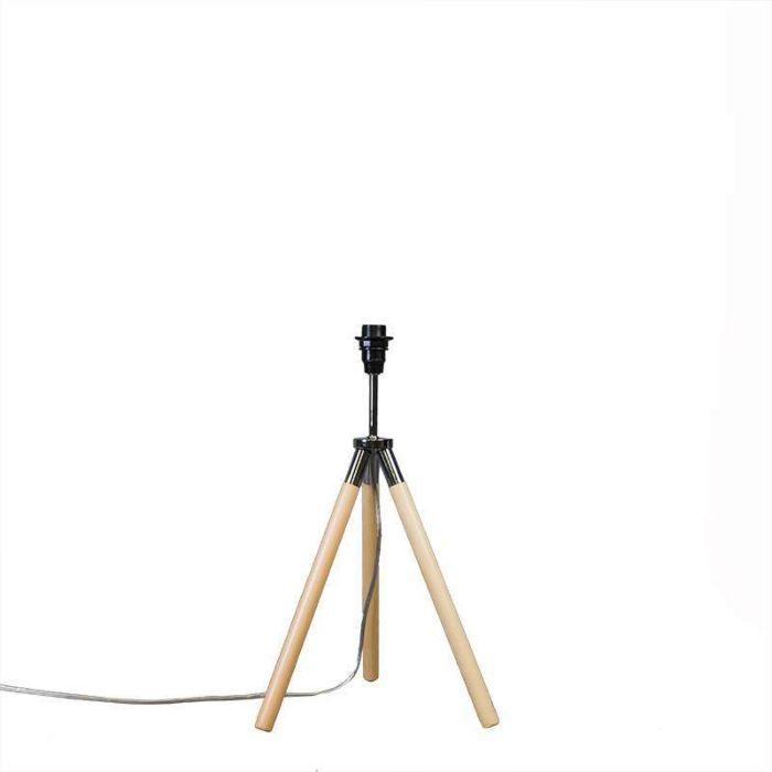 Lampe-de-table-Treppiede-sans-abat-jour