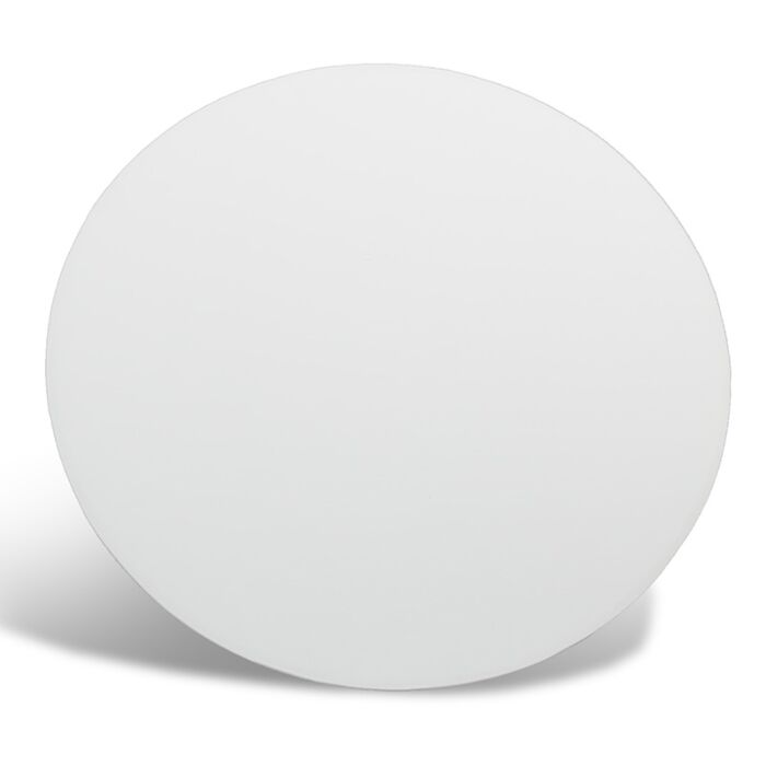 Mélangeur-ø50cm-PC