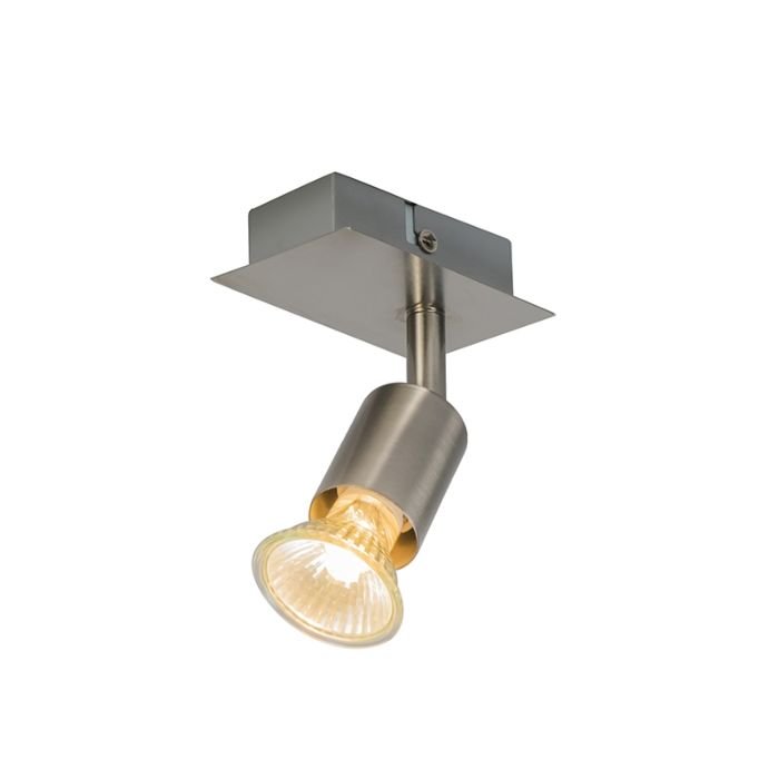 Spot-moderne-en-acier-inclinable---Jeany-1