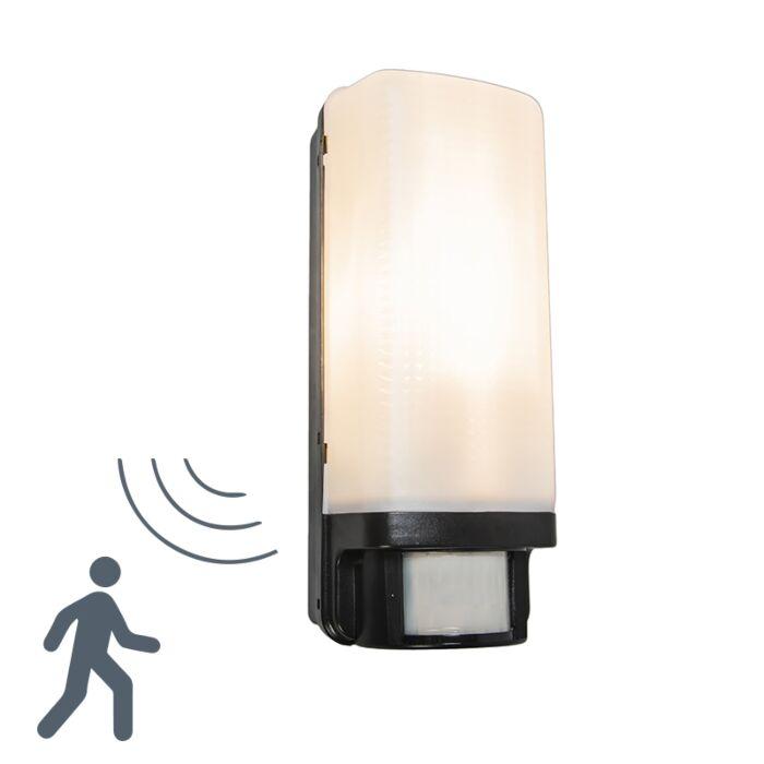 Lampe-d'extérieur-Mossa-1-PIR