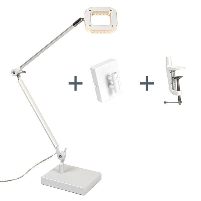 Lampe-de-table-Oficina-blanche