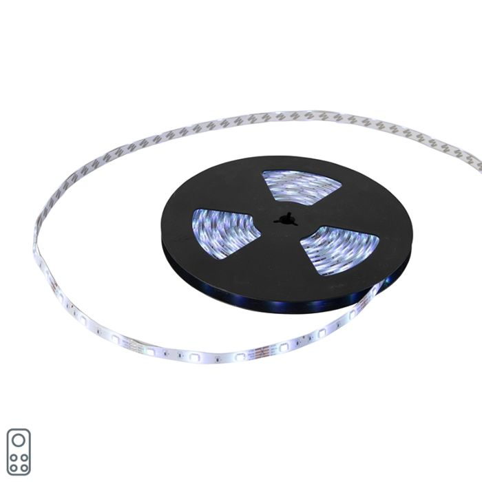 Ruban-LED-flexible-10-mètres-multicolore-RGB
