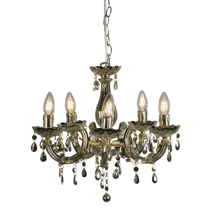 Lustre-Marie-Theresa-5-or